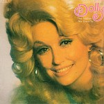 Dolly Parton The Seeker and We Used To