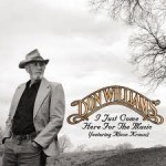 Don Williams Alison Krauss I Just Came Here for the Music