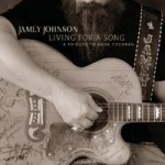 jamey johnson living for a song