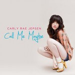 Carly_Rae_Jepsen_-_Call_Me_Maybe