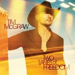 Tim_McGraw_Two_Lanes_of_Freedom