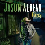 jason_aldean_1994