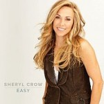 EasySherylCrow