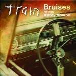 Train Bruises