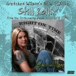 gretchen_wilson_still_rollin