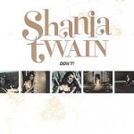 220px-Don't-shania-twain
