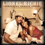 220px-Lionel_Richie_&amp;_Shania_Twain_-_Endless_Love