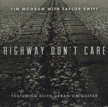 220px-TMG_-_Highway_Dont_Care_cover
