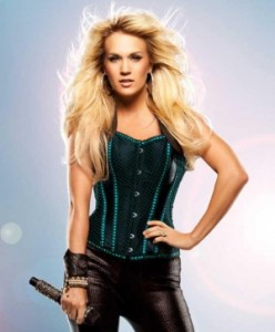 Carrie-Underwood-Blown-Away-Tour
