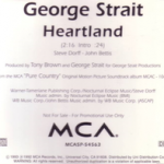 George-Strait_-_Heartland