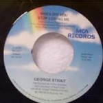 George_Strait_When_Did_You_Stop_Loving_Me