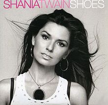 twain single men Find great deals on ebay for shania twain cd single shop with confidence.