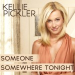 Kellie-Pickler-Someone-Somewhere-Tonight