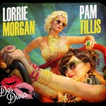 Pam-Tillis-Lorrie-Morgan-2013-Cover