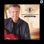 Randy Travis Joe Nichols Tonight I'm Playin' Possum