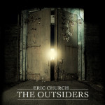 Eric Church Outsiders