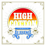 high-cotton-tribute-to-alabama-2013