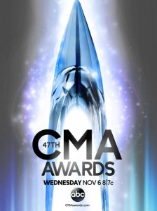 47th CMA Awards