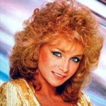 Barbara Mandrell 1