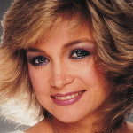 Barbara Mandrell 2
