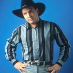 Garth Brooks 1991