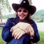 Hank Williams Jr 1