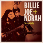Billie Joe + Norah Foreverly