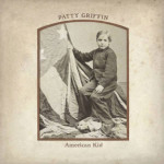 Patty Griffin American Kid