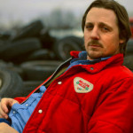 Sturgill Simpson Railroad of Sin