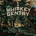 Whiskey Gentry Holly Grove