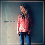 Rhonda Vincent-only_me