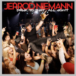 jerrod niemann drink to that all night