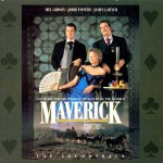 Maverick Soundtrack