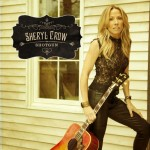 Sheryl Crow Shotgun