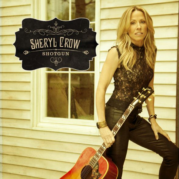 sheryl crow 2016sheryl crow all i wanna do, sheryl crow real gone, sheryl crow tomorrow never dies, sheryl crow 2016, sheryl crow real gone перевод, sheryl crow run baby run, sheryl crow safe and sound перевод, sheryl crow слушать, sheryl crow real gone lyrics, sheryl crow wiki, sheryl crow strong enough, sheryl crow halfway there, sheryl crow if it makes you happy lyrics, sheryl crow tomorrow never dies lyrics, sheryl crow википедия, sheryl crow easy, sheryl crow all i wanna do lyrics, sheryl crow real gone текст, sheryl crow скачать, sheryl crow слушать онлайн