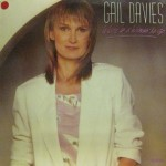 Gail Davies Where is a Woman to Go