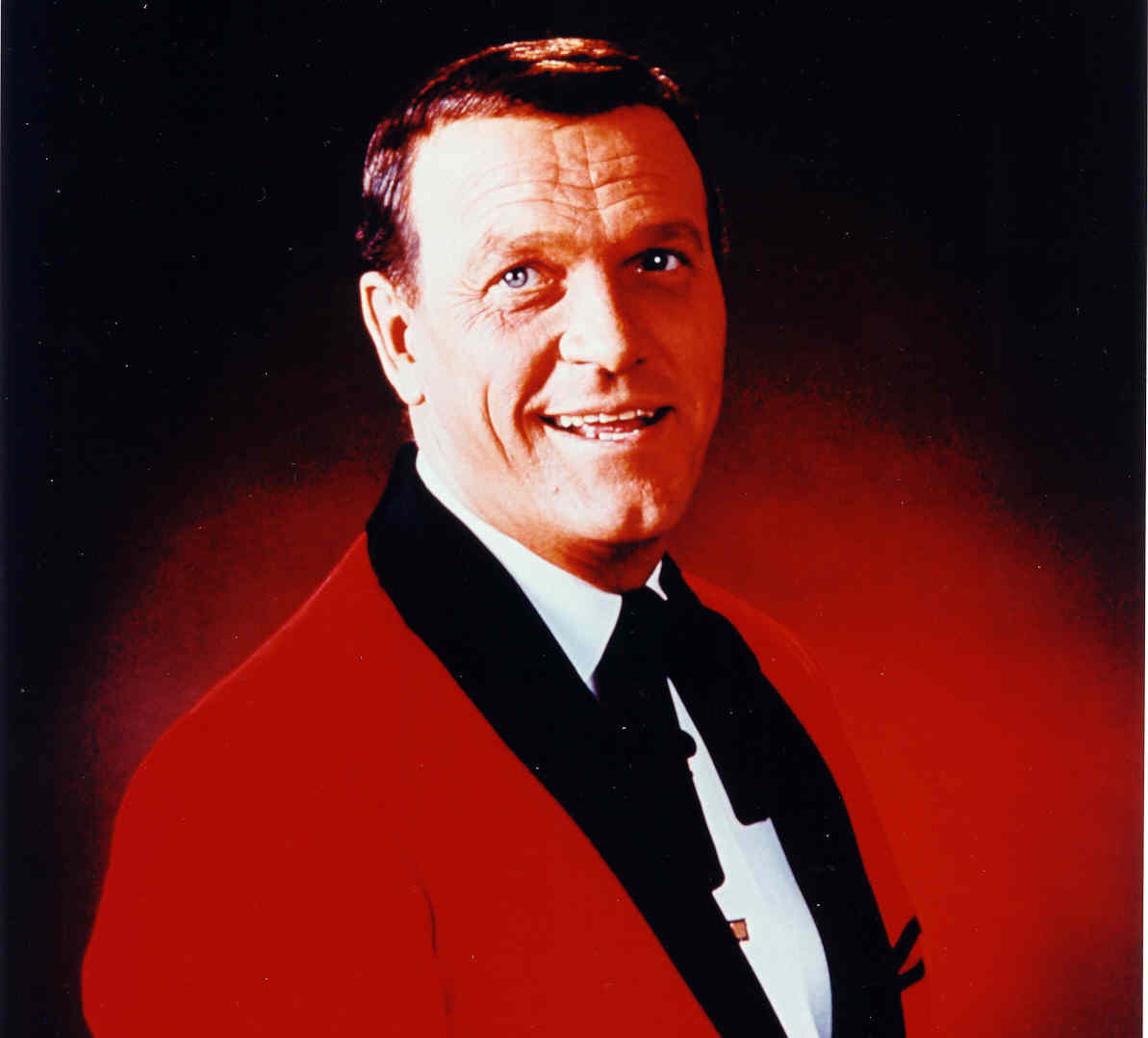 Eddy Arnold Net Worth