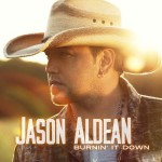Jason-Aldean-Burnin-It-Down