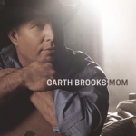 Garth Brooks Mom