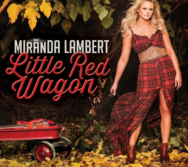 Single review mirandalambert with littlebigtown smokin and car tuning