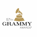 57th Grammy Awards