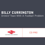 Billy-Currington-Drinkin'-Town-with-a-Football-Problem