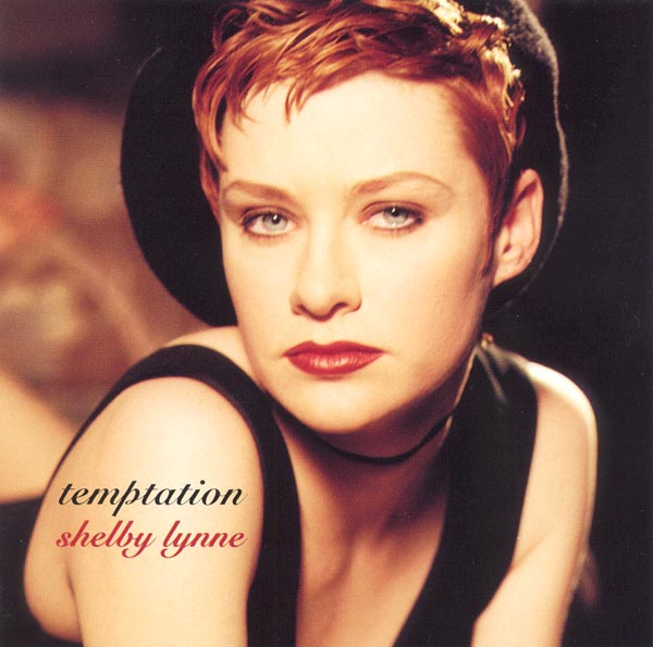 Shelby Lynne Temptation