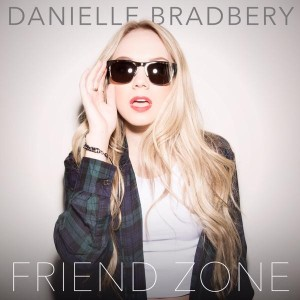 Danielle Bradbery Friend Zone