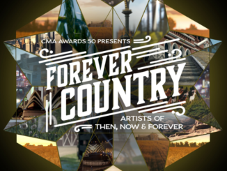forever-country